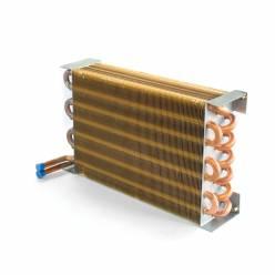 Радиатор БПО сварочных горелок, модель 02